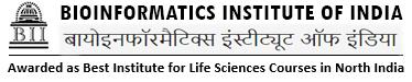 Bioinformatics Institute of India